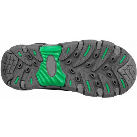 Dětské sandály - Loap INDER - 2