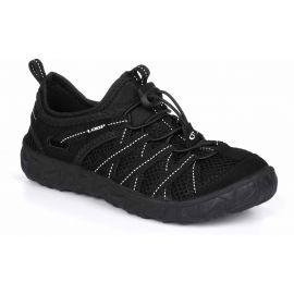 Loap ALAMA JR - Detské sandále