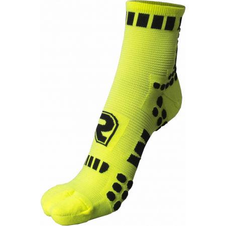 Športové ponožky - Runto RT-DOTS - 2