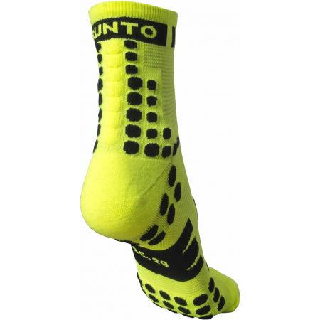 Športové ponožky - Runto RT-DOTS - 3