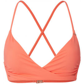 O'Neill PW BAAY MIX BIKINI TOP - Women's swim top