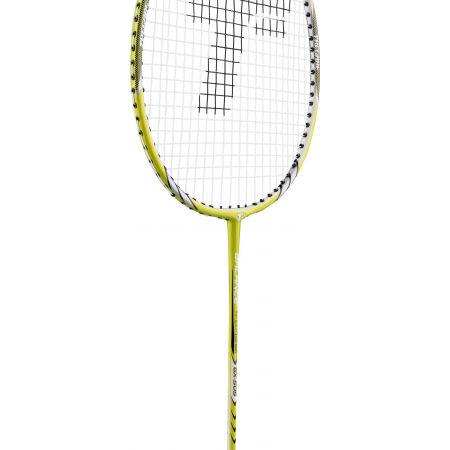 Badmintonová raketa - Tregare GX 505 - 2