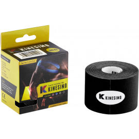 Ares KINESIMO SUPERIOR KINESILOGY TAPE