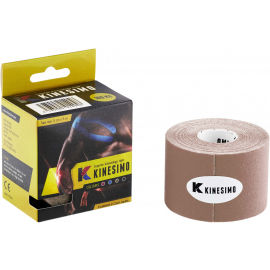 Ares KINESIMO SUPERIOR KINESILOGY TAPE - Sports tape