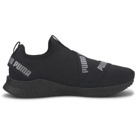 Men's lifestyle shoes - Puma NRGY STAR SLIP-ON - 2