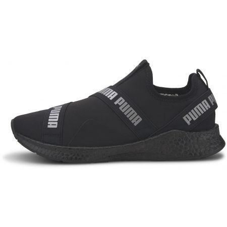 Men's lifestyle shoes - Puma NRGY STAR SLIP-ON - 3