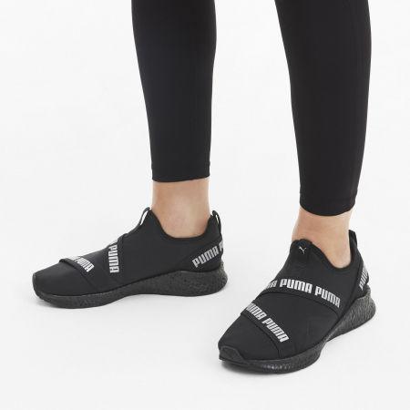 Men's lifestyle shoes - Puma NRGY STAR SLIP-ON - 7