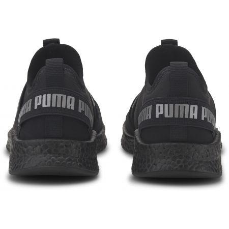 Men's lifestyle shoes - Puma NRGY STAR SLIP-ON - 6