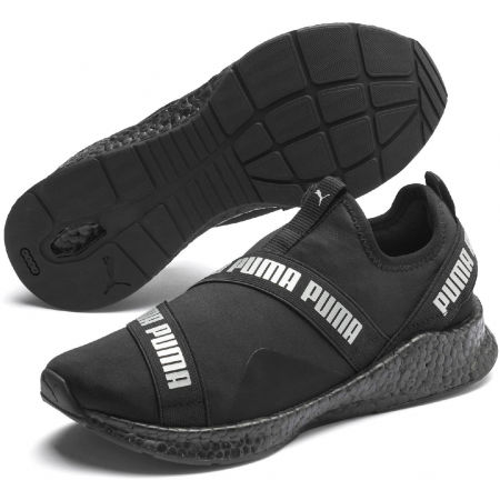 Puma NRGY STAR SLIP-ON - Men's lifestyle shoes