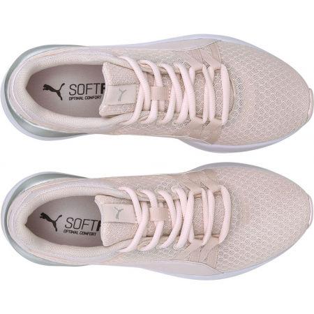 Women's Leisure Shoes - Puma ADELA CORE - 4