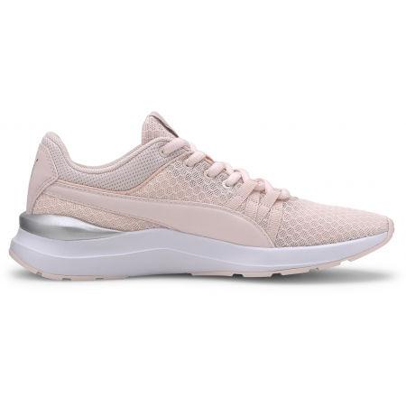 Women's Leisure Shoes - Puma ADELA CORE - 2