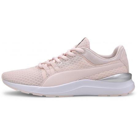 Women's Leisure Shoes - Puma ADELA CORE - 3