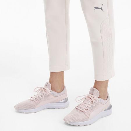 Women's Leisure Shoes - Puma ADELA CORE - 7