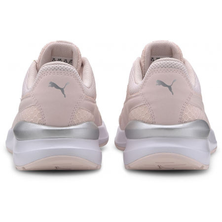 Women's Leisure Shoes - Puma ADELA CORE - 6
