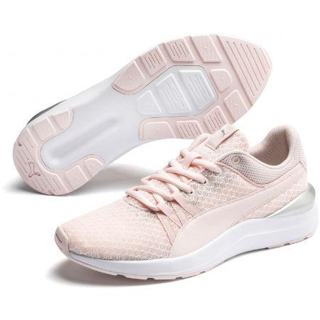 Puma ADELA CORE - Дамски обувки за свободното време