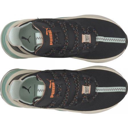Damen Sneaker - Puma LQDCELL SHATTER TR FM - 4
