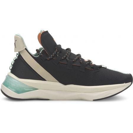 Damen Sneaker - Puma LQDCELL SHATTER TR FM - 2