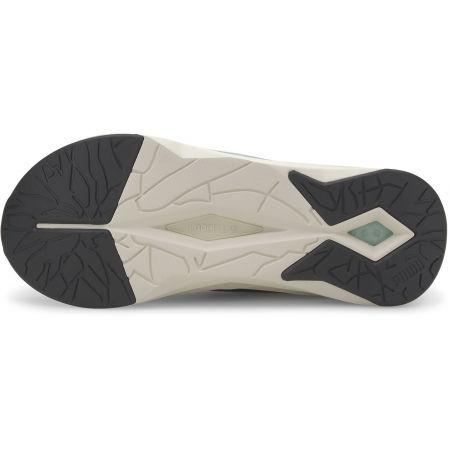 Damen Sneaker - Puma LQDCELL SHATTER TR FM - 5