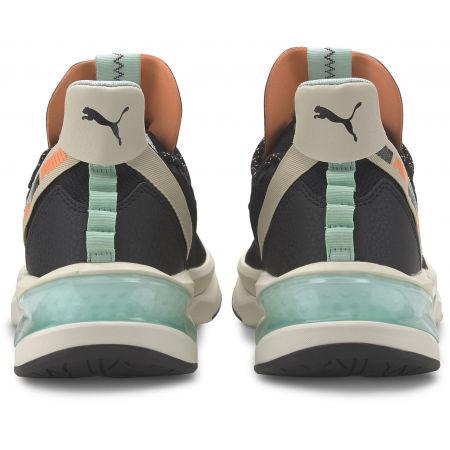 Damen Sneaker - Puma LQDCELL SHATTER TR FM - 6
