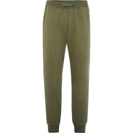 O'Neill LM SKYLINE JOGGER PANTS - Men's sweat pants