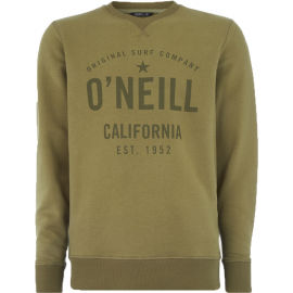 O'Neill LM HENSLEY CREW SWEATSHIRT - Hanorac bărbați