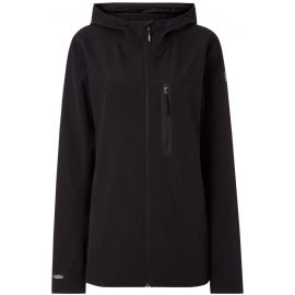 O'Neill PM HYPERFLEECE - Men's softshell jacket
