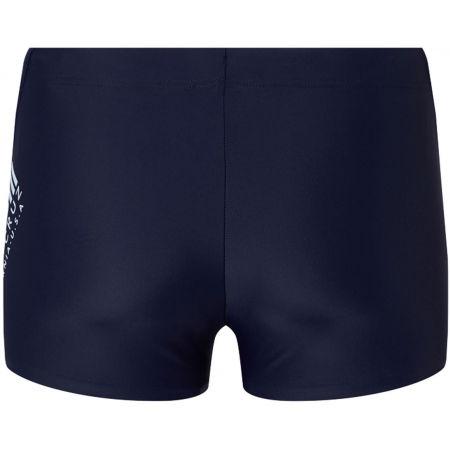 Мъжки шорти за къпане - O'Neill PM CALI SWIMTRUNKS - 2
