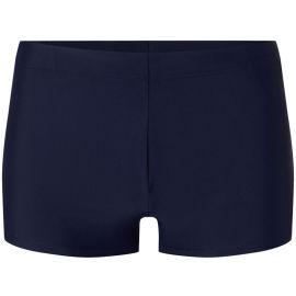 O'Neill PM CALI SWIMTRUNKS - Мъжки шорти за къпане