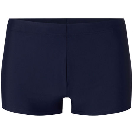 O'Neill PM CALI SWIMTRUNKS - Men's swim trunks