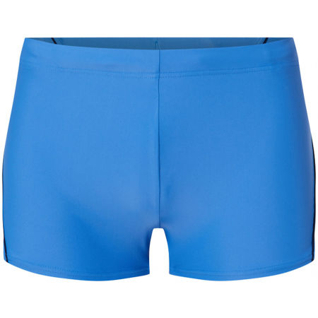 O'Neill PM LOGO SWIMTRUNKS - Мъжки бански