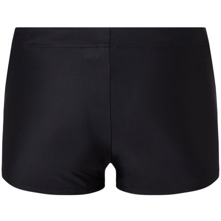 Мъжки шорти за къпане - O'Neill PM LOGO SWIMTRUNKS - 2