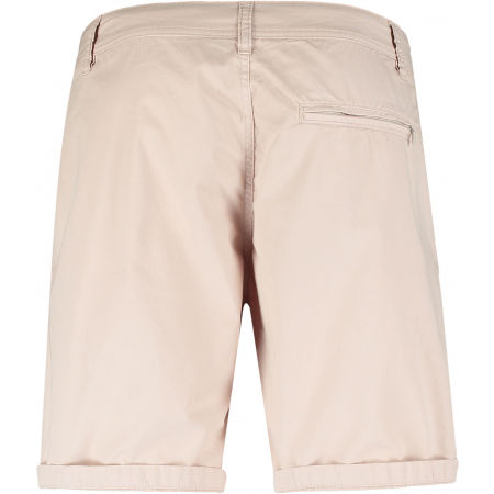 Herren Shorts - O'Neill LM SUMMER CHINO SHORTS - 2