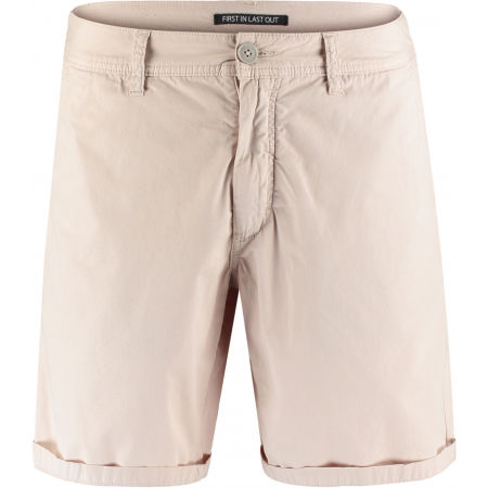 O'Neill LM SUMMER CHINO SHORTS - Herren Shorts