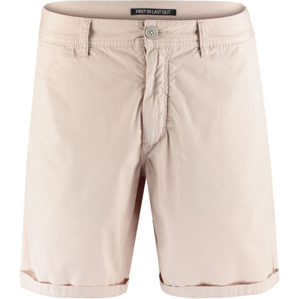 O'Neill LM SUMMER CHINO SHORTS béžová 32 - Pánské šortky