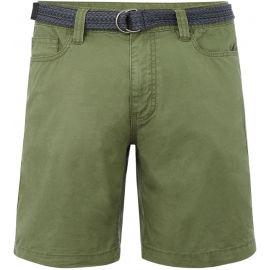 O'Neill LM ROADTRIP SHORTS - Pantaloni scurți bărbați