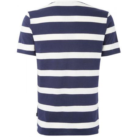 Pánske tričko - O'Neill LM JACK ONEILL T-SHIRT - 2