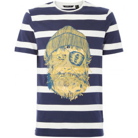 O'Neill LM JACK ONEILL T-SHIRT - Pánske tričko