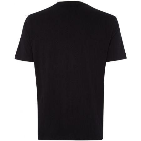 Herren-T-Shirt - O'Neill LM TIKI SURF T-SHIRT - 2