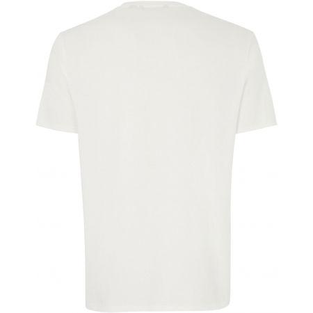 Pánske tričko - O'Neill LM TIKI SURF T-SHIRT - 2