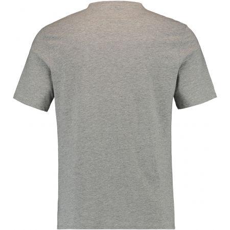 Herren-T-Shirt - O'Neill LM OCOTILLO T-SHIRT - 2