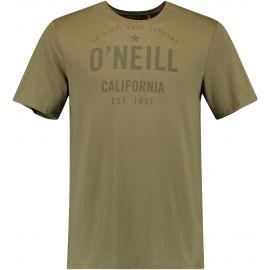 O'Neill LM OCOTILLO T-SHIRT - Мъжка тениска
