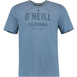 O'Neill LM OCOTILLO T-SHIRT - Pánske tričko