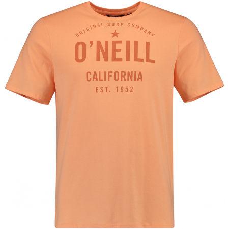 Herren-T-Shirt - O'Neill LM OCOTILLO T-SHIRT - 1