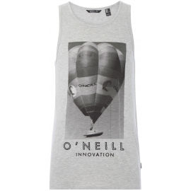 O'Neill LM HOT AIR BALLOON TANKTOP