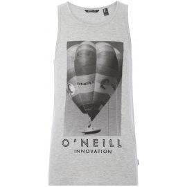O'Neill LM HOT AIR BALLOON TANKTOP - Pánske tielko