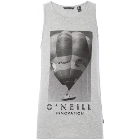 O'Neill LM HOT AIR BALLOON TANKTOP - Herren Tank Top