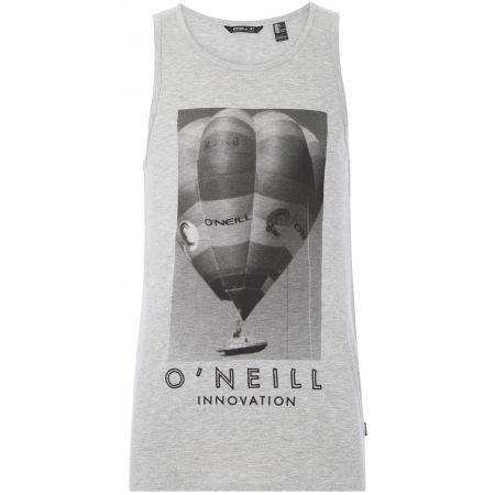 O'Neill LM HOT AIR BALLOON TANKTOP - Pánské tílko
