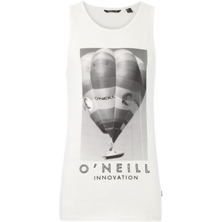 O'Neill LM HOT AIR BALLOON TANKTOP - Herren Tank Top