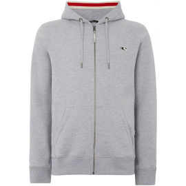 O'Neill LM ESSENTIALS F/Z HOODIE - Men's sweatshirt