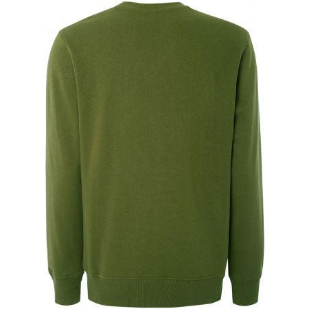 Herren-Sweatshirt - O'Neill LM ONEILL LOGO CREW SWEAT - 2